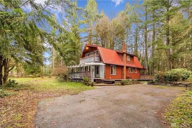 6402 Rehklau Rd SE, Olympia, WA 98513 (#1549808) :: Northwest Home Team Realty, LLC