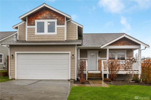 28532 74th Dr NW, Stanwood, WA 98292 (#1549810) :: The Shiflett Group