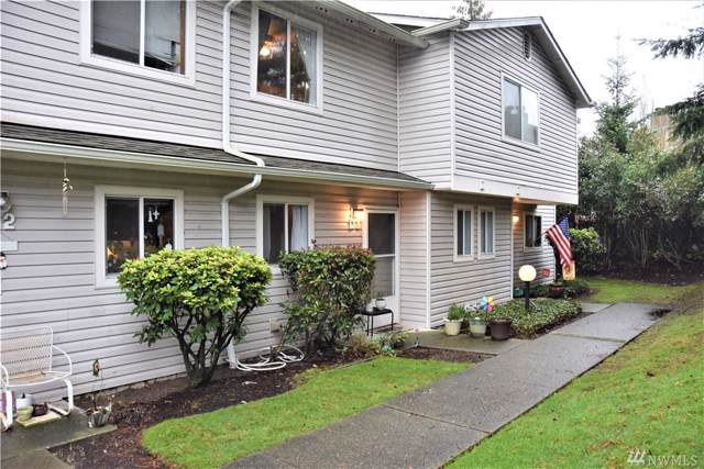 18910 Bothell-Everett Hwy D-3, Bothell, WA 98012 (#1549826) :: Real Estate Solutions Group