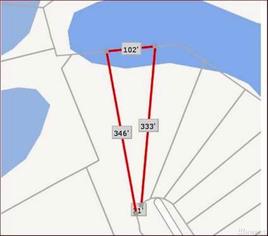 30665 34th Place S, Auburn, WA 98001 (#1549852) :: The Royston Team