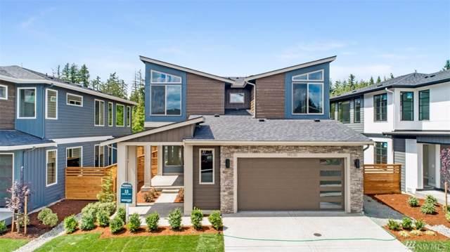 20103 145th St E, Bonney Lake, WA 98391 (#1549857) :: Mosaic Home Group