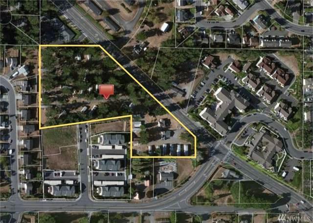 1215 SW Swantown Ave, Oak Harbor, WA 98277 (#1549892) :: Northern Key Team
