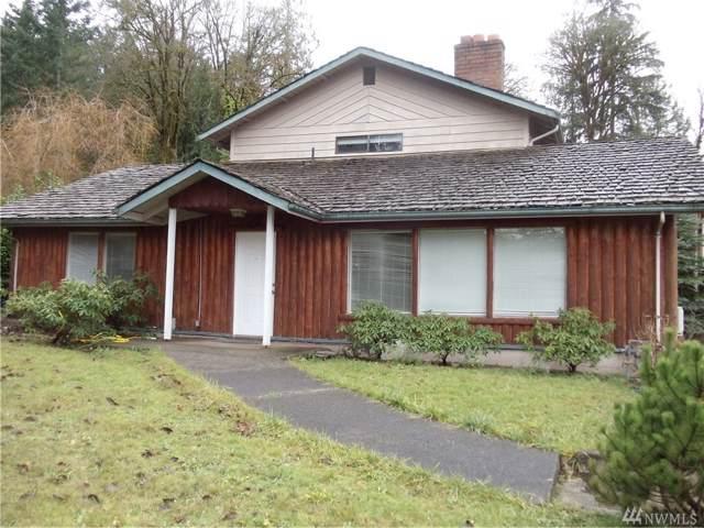 4325 Fiegley Rd W, Port Orchard, WA 98367 (#1549898) :: Mosaic Home Group
