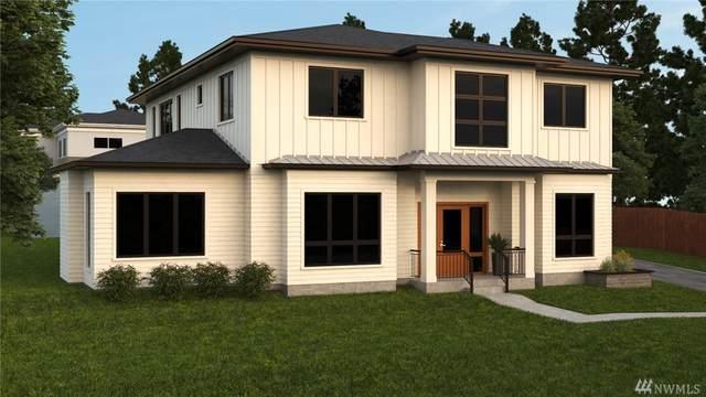 11345 20th Ave NE, Seattle, WA 98125 (#1549908) :: Record Real Estate