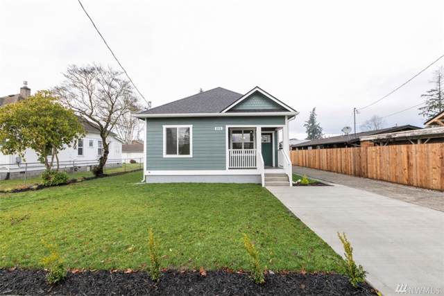 810 Central St, Sedro Woolley, WA 98284 (#1549916) :: Real Estate Solutions Group