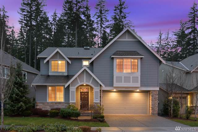 10767 240th Ave NE, Redmond, WA 98053 (#1549918) :: Real Estate Solutions Group