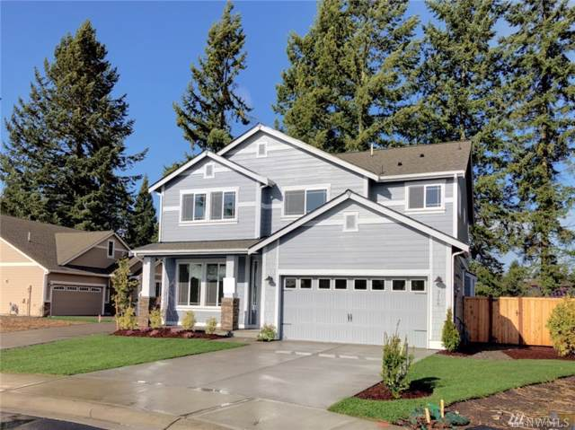 3119 69th Lane SW, Tumwater, WA 98512 (#1549925) :: NW Home Experts