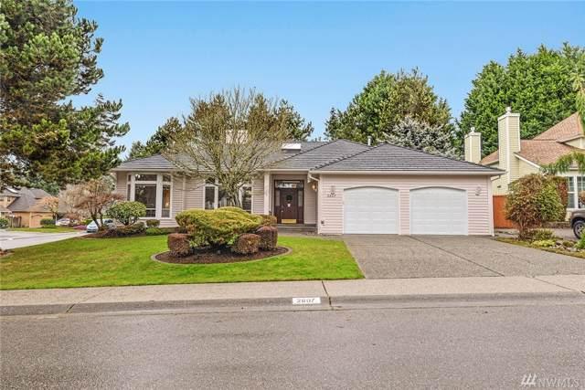 2607 163rd Place SE, Mill Creek, WA 98012 (#1549948) :: Pickett Street Properties