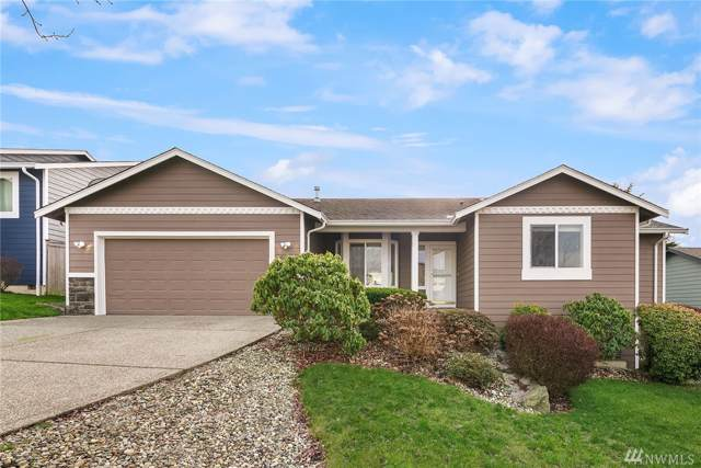 5910 46th St NE, Marysville, WA 98270 (#1549957) :: Ben Kinney Real Estate Team
