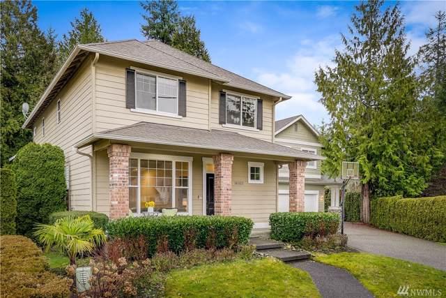 16321 34th Dr SE, Mill Creek, WA 98012 (#1549958) :: Pickett Street Properties