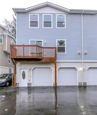 12407 SW 10th Lane SW, Seattle, WA 98146 (#1549960) :: Canterwood Real Estate Team