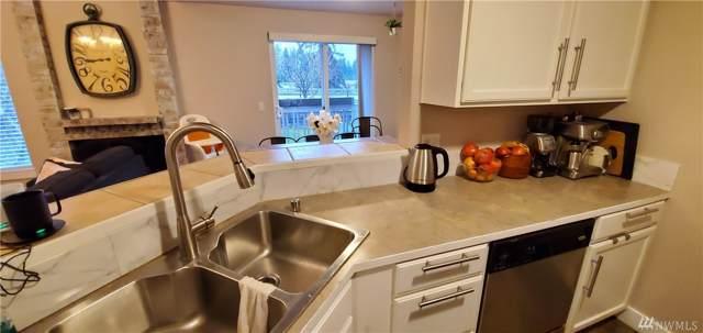 1009 112th St SE E203, Everett, WA 98208 (#1549969) :: Crutcher Dennis - My Puget Sound Homes