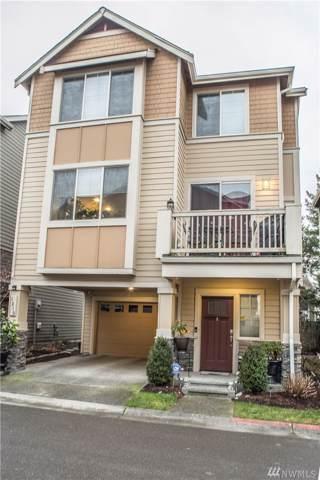 1210 100th Ct, Everett, WA 98208 (#1549970) :: Hauer Home Team