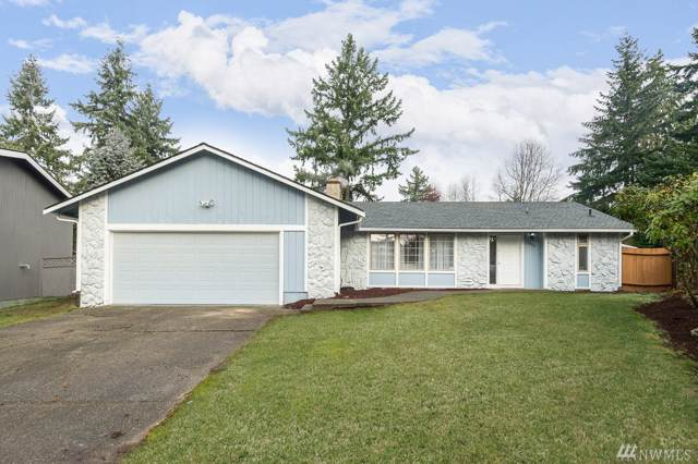 2804 SW 324th Place, Federal Way, WA 98023 (#1549977) :: Real Estate Solutions Group