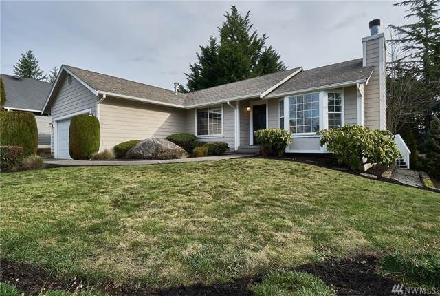 28314 229th Place SE, Maple Valley, WA 98038 (#1549996) :: Lucas Pinto Real Estate Group