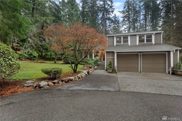 14920 251st Place SE, Issaquah, WA 98027 (#1550006) :: The Kendra Todd Group at Keller Williams