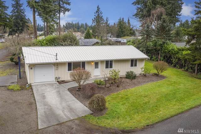 90 Thomas Dr, Port Hadlock, WA 98339 (#1550045) :: Real Estate Solutions Group