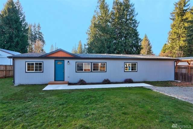 9517 203rd Ave E, Bonney Lake, WA 98391 (#1550076) :: Real Estate Solutions Group