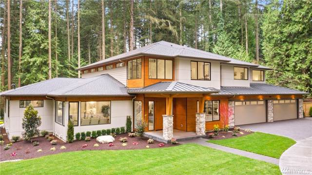 3641 134th Ave NE, Bellevue, WA 98005 (#1550114) :: The Royston Team
