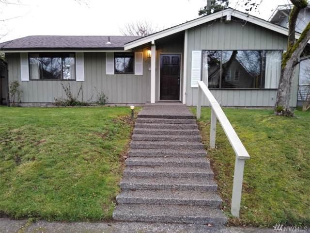 1815 Hoyt Ave, Everett, WA 98201 (#1550128) :: Alchemy Real Estate