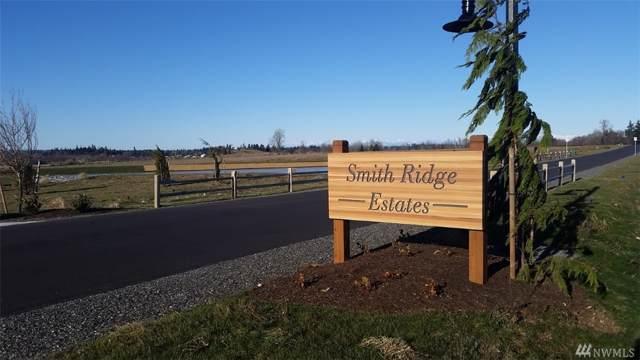 5385 Smith Ridge Dr, Bellingham, WA 98226 (#1550140) :: Hauer Home Team