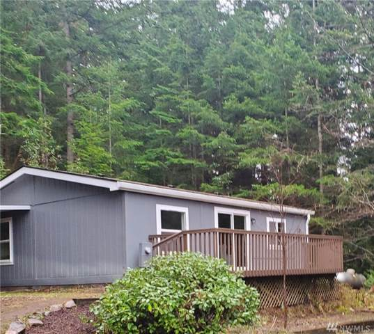 291 Carefree Lane, Camano Island, WA 98282 (#1550143) :: Canterwood Real Estate Team