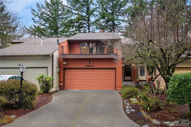 7811 Zircon Dr SW, Lakewood, WA 98498 (#1550165) :: Mosaic Home Group