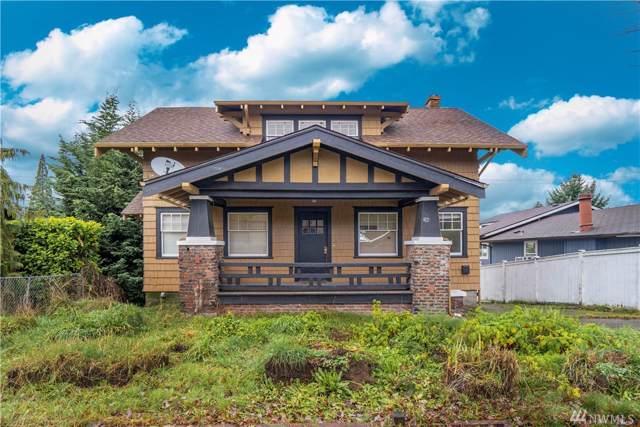 4125 6th Ave, Tacoma, WA 98406 (#1550174) :: The Kendra Todd Group at Keller Williams