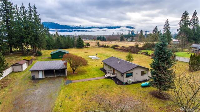 30770 State Route 20, Sedro Woolley, WA 98284 (#1550206) :: Real Estate Solutions Group