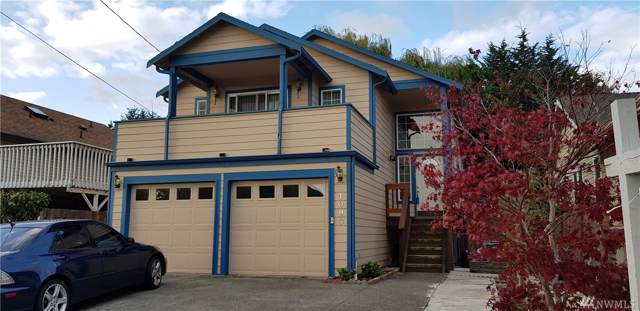 1090 SW 3rd Place, Renton, WA 98057 (#1550213) :: The Kendra Todd Group at Keller Williams