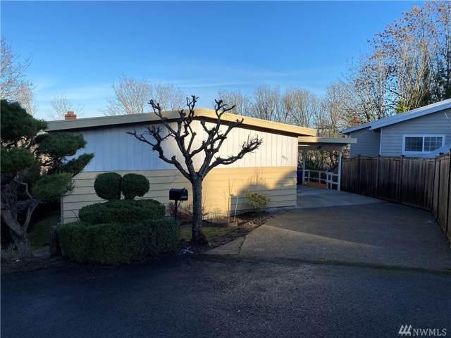 9071 Renton Ave S, Seattle, WA 98118 (#1550220) :: Crutcher Dennis - My Puget Sound Homes
