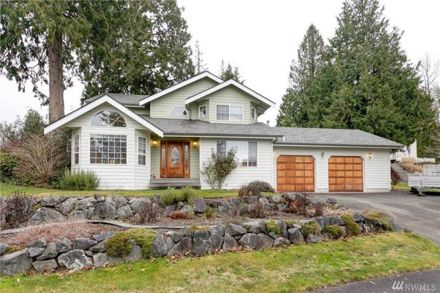 2922 Alvarado Dr, Bellingham, WA 98229 (#1550236) :: Crutcher Dennis - My Puget Sound Homes