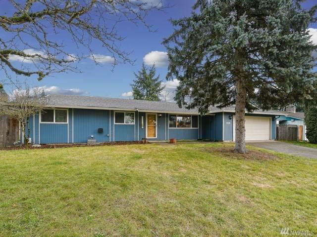 10011 NE 92nd Ave, Vancouver, WA 98662 (#1550243) :: Crutcher Dennis - My Puget Sound Homes