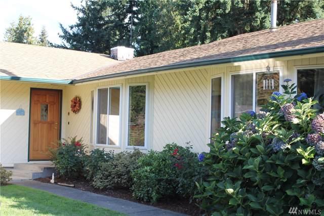 906 28th St SE, Auburn, WA 98002 (#1550257) :: Crutcher Dennis - My Puget Sound Homes