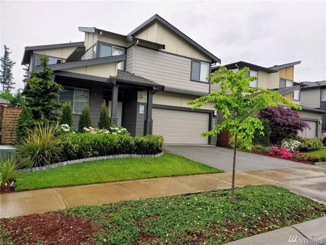 18434 138th St E, Bonney Lake, WA 98391 (#1550266) :: Tribeca NW Real Estate