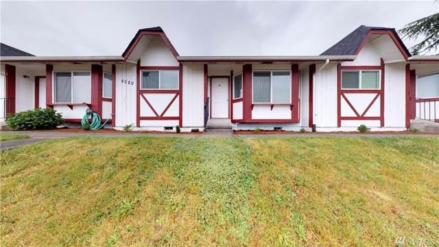 5020 S Tyler, Tacoma, WA 98409 (#1550297) :: The Kendra Todd Group at Keller Williams