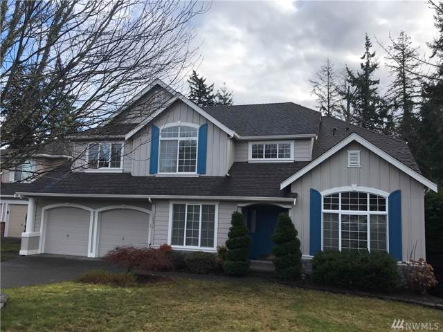 12571 63rd Place W, Mukilteo, WA 98275 (#1550301) :: Crutcher Dennis - My Puget Sound Homes
