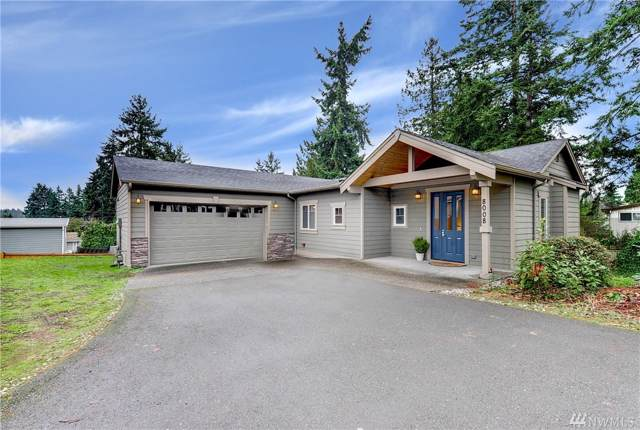 8008 240th St SW, Edmonds, WA 98026 (#1550308) :: Real Estate Solutions Group