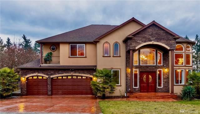 12304 E 87th Ct NE, Kirkland, WA 98034 (#1550312) :: McAuley Homes