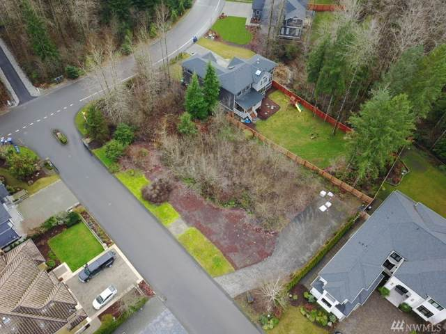 0 114th Ave Se, Snohomish, WA 98296 (#1550314) :: Mosaic Home Group