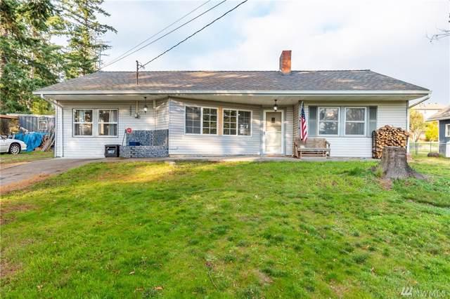 1092 View Ridge Dr, Oak Harbor, WA 98277 (#1550320) :: Real Estate Solutions Group