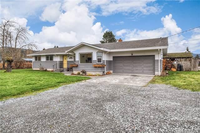 208 Tacoma Ave NW, Orting, WA 98360 (#1550322) :: Canterwood Real Estate Team