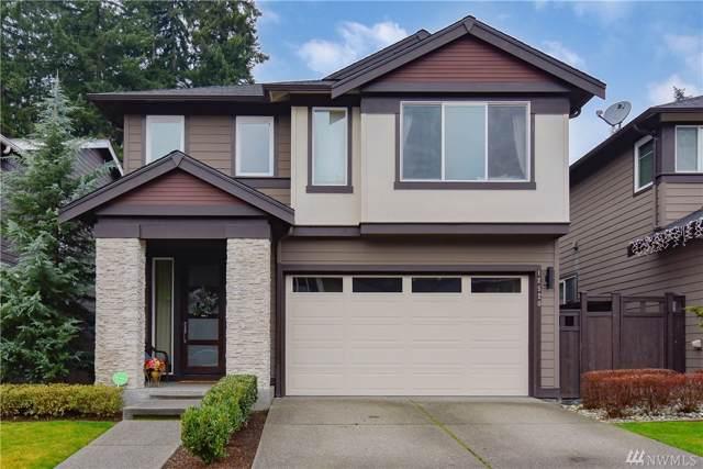 12520 25th Dr SE, Everett, WA 98208 (#1550326) :: Pickett Street Properties