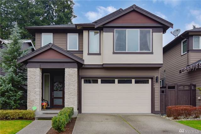12520 25th Dr SE, Everett, WA 98208 (#1550326) :: Mosaic Home Group