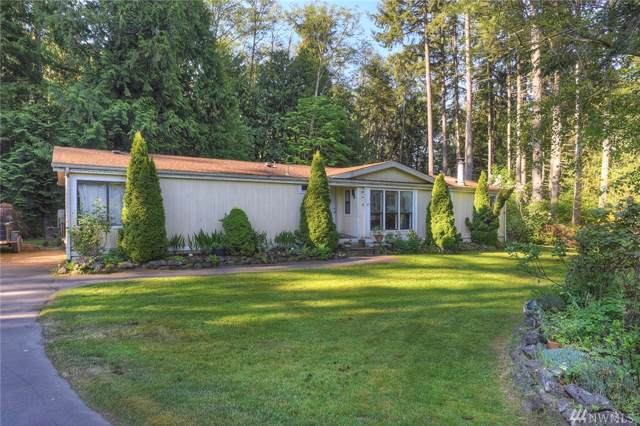 28350 State Hwy 3 NE, Poulsbo, WA 98370 (#1550332) :: The Kendra Todd Group at Keller Williams