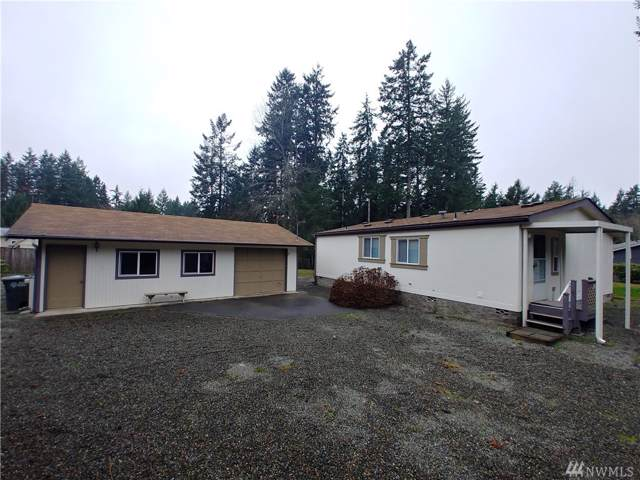14014 136th St Ct NW, Gig Harbor, WA 98329 (#1550339) :: Real Estate Solutions Group