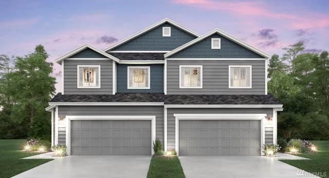 3360 Hoffman Hill Blvd #107, Dupont, WA 98327 (#1550354) :: Better Properties Lacey