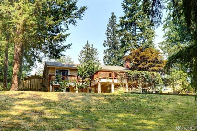22844 SE 21st St, Sammamish, WA 98075 (#1550362) :: Tribeca NW Real Estate