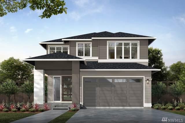 35633 57th Ave S, Auburn, WA 98092 (#1550364) :: Crutcher Dennis - My Puget Sound Homes