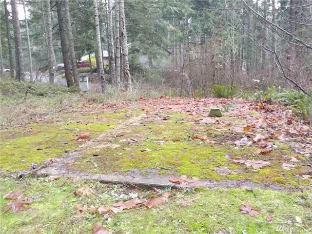 18404 Rampart Ct SE Lt 54, Yelm, WA 98597 (#1550394) :: Ben Kinney Real Estate Team